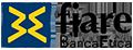 Fiare Banca Etica